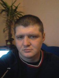 Piotr Wajler