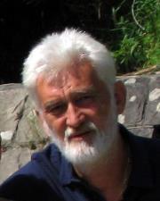 Jerzy Sugier