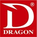 Firma Dragon
