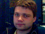Adam Burzyñski