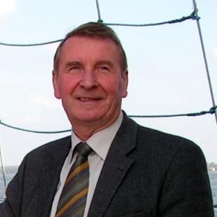 Pawel Pieczonka