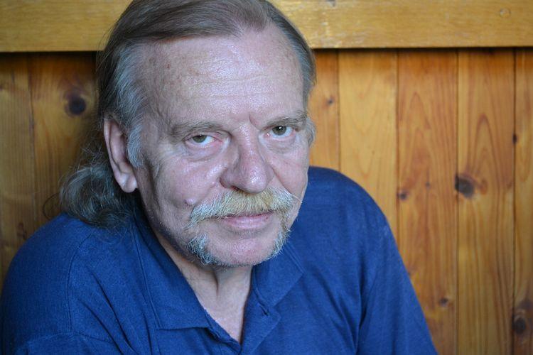 Jerzy Piêtak