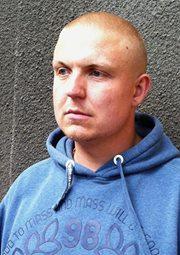 Marcin Zimny