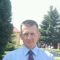 Jacek Kocik