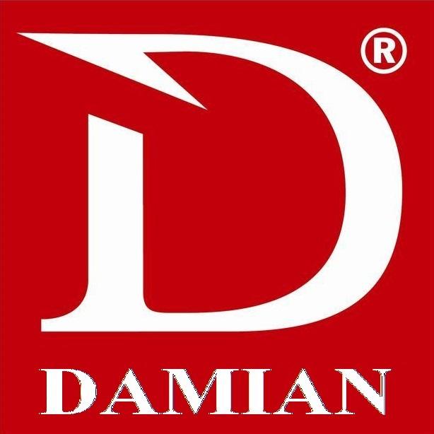 Damian Cie¶lak