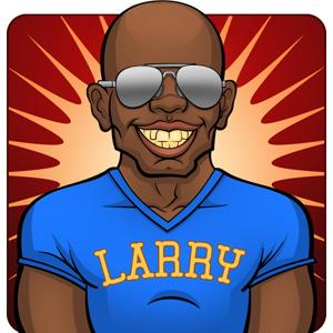 Larry Kowalsky