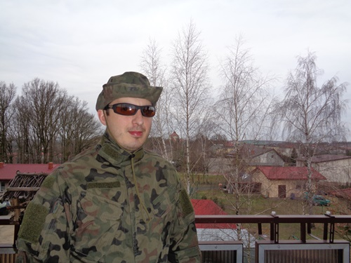 tomus Zych