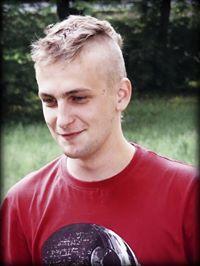 Maciej Kalita