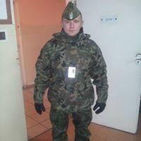 Mateusz Furga
