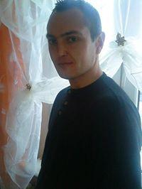 Maciej ¯ylak