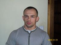 Marcin My¶liwiecki