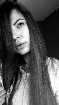 Adrianna £±kowska