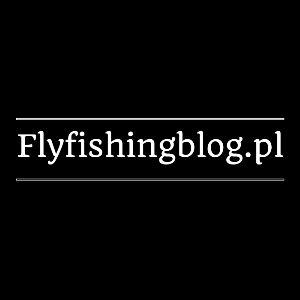 flyfishingblog
