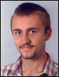 Konrad Kozio³