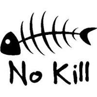 No-kill Sochaczew