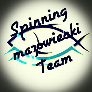 Spinning mazowiecki  Team