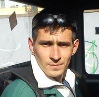 Marcin Dymarkowski