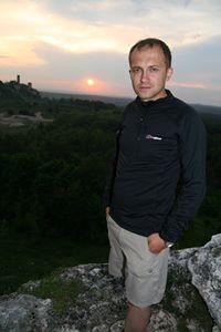 Damian Szaniec