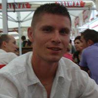Maciej Stawisiñski