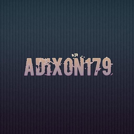 Adixon 179