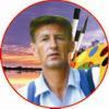 Kazimierz Lipiec