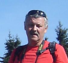 Ryszard Wojton