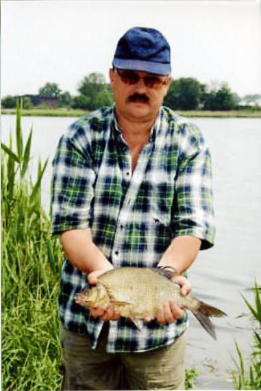 Zbigniew Jêdrys
