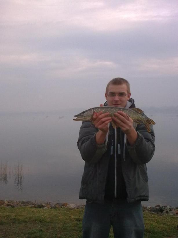 Marcin Grodzki