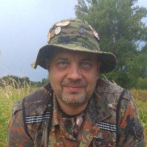 Krzysztof S³owiñski