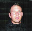 Damian Kruk