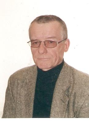 Jacek Maækowiak