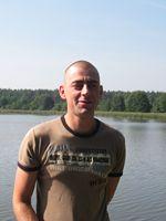 Marcin Murkowski