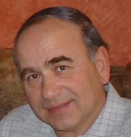 Zbigniew Sobierajski