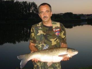 Krzysztof Or³owski