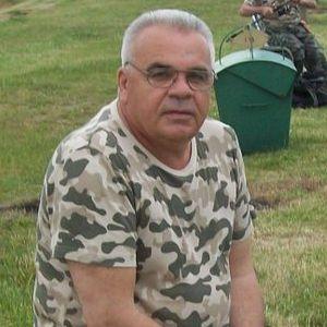 Edward Czarniewski