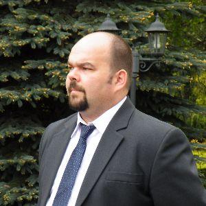 Tomasz Nizio³ek