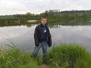 Dawid Wojdak