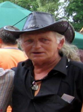 Miros³aw Kawiorski