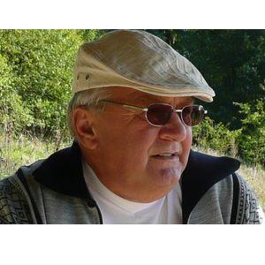Stefan Tomella