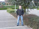 Szymon Mucha