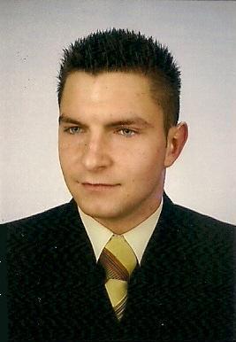 Jakub Pogorzelski