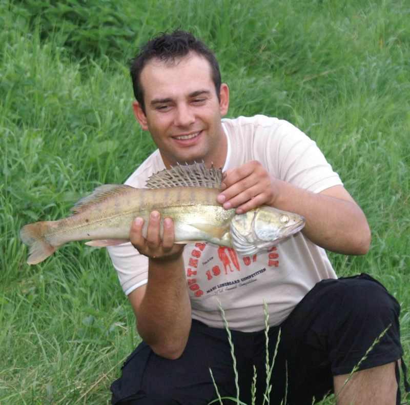 Marcin Estkowski