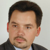 tomasz-kulinski