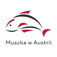 mucha-w-austrii