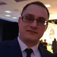 Pawe³ Zychiewicz