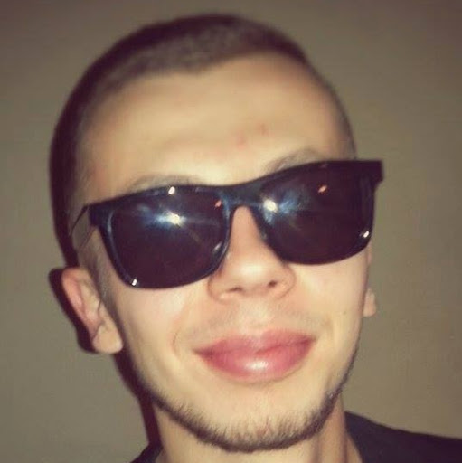 sickboy-pl