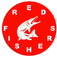 Red Fishers
