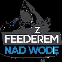 z-feederem-nad-wode