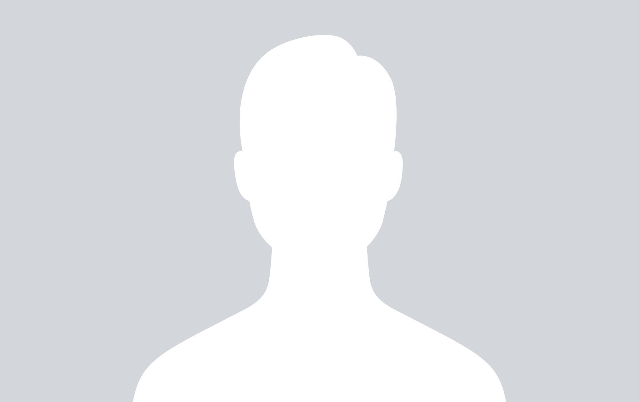 daniel-zawitows