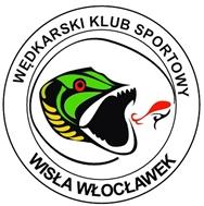Wêdkarski Klub Sportowy Wis³a W³oc³awek